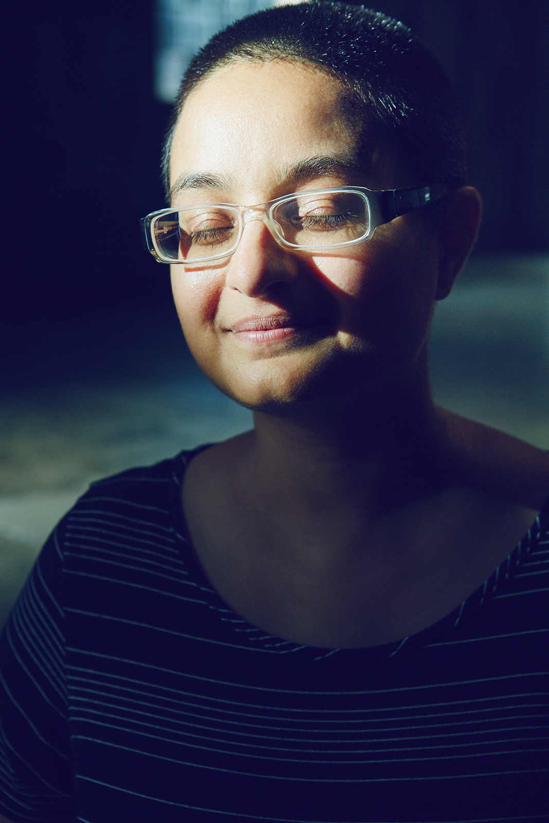 Neha Choski